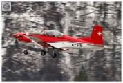 2012-Meiringen-Spotter-F18-Hornet-Pilatus-016