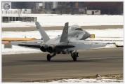 2012-Meiringen-Spotter-F18-Hornet-Pilatus-018