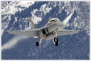 2012-Meiringen-Spotter-F18-Hornet-Pilatus-019