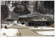 2012-Meiringen-Spotter-F18-Hornet-Pilatus-020