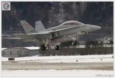 2012-Meiringen-Spotter-F18-Hornet-Pilatus-002