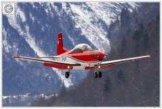 2012-Meiringen-Spotter-F18-Hornet-Pilatus-004