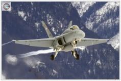 2012-Meiringen-Spotter-F18-Hornet-Pilatus-009
