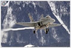 2012-Meiringen-Spotter-F18-Hornet-Pilatus-010