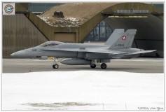 2012-Meiringen-Spotter-F18-Hornet-Pilatus-011