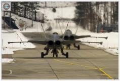 2012-Meiringen-Spotter-F18-Hornet-Pilatus-012
