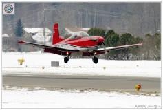 2012-Meiringen-Spotter-F18-Hornet-Pilatus-013