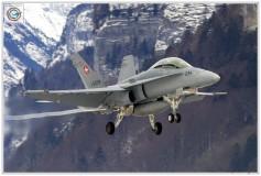 2012-Meiringen-Spotter-F18-Hornet-Pilatus-017