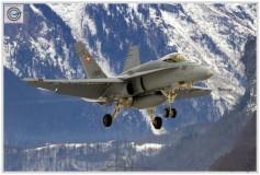 2012-Meiringen-Spotter-F18-Hornet-Pilatus-021