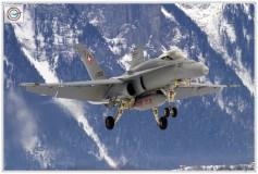 2012-Meiringen-Spotter-F18-Hornet-Pilatus-022