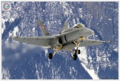 2012-Meiringen-Spotter-F18-Hornet-Pilatus-023