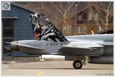 2012-Meiringen-Spotter-F18-Hornet-Pilatus-024