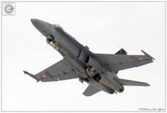 2012-Meiringen-Spotter-F18-Hornet-Pilatus-025