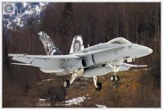 2012-Meiringen-Spotter-F18-Hornet-Pilatus-027