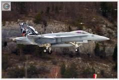 2012-Meiringen-Spotter-F18-Hornet-Pilatus-028