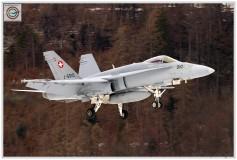 2012-Meiringen-Spotter-F18-Hornet-Pilatus-029