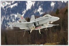 2012-Meiringen-Spotter-F18-Hornet-Pilatus-030