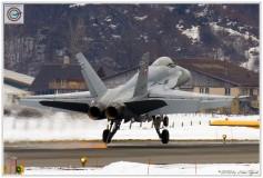 2012-Meiringen-Spotter-F18-Hornet-Pilatus-031