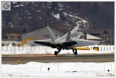 2012-Meiringen-Spotter-F18-Hornet-Pilatus-032