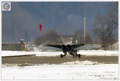 2012-Meiringen-Spotter-F18-Hornet-Pilatus-033