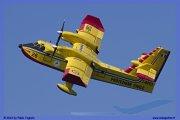 2012-canadair-cl-415-incendio-san-teodoro-015