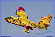2012-canadair-cl-415-incendio-san-teodoro-018