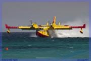 2012-canadair-cl-415-incendio-san-teodoro-020
