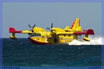 2012-canadair-cl-415-incendio-san-teodoro-001