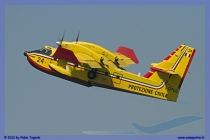 2012-canadair-cl-415-incendio-san-teodoro-004