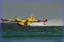 2012-canadair-cl-415-incendio-san-teodoro-005
