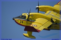 2012-canadair-cl-415-incendio-san-teodoro-010