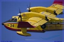 2012-canadair-cl-415-incendio-san-teodoro-012