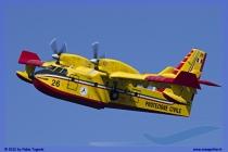 2012-canadair-cl-415-incendio-san-teodoro-017
