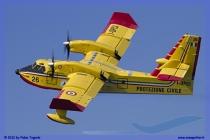 2012-canadair-cl-415-incendio-san-teodoro-019
