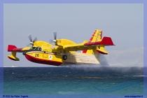 2012-canadair-cl-415-incendio-san-teodoro-021