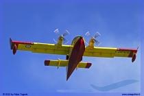 2012-canadair-cl-415-incendio-san-teodoro-023