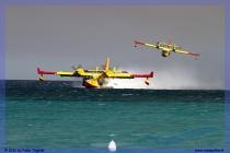 2012-canadair-cl-415-incendio-san-teodoro-028