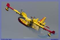 2012-canadair-cl-415-incendio-san-teodoro-029