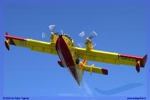 2012-canadair-cl-415-incendio-san-teodoro-030