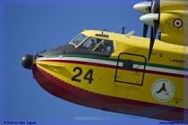 2012-canadair-cl-415-incendio-san-teodoro-033