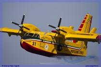 2012-canadair-cl-415-incendio-san-teodoro-035