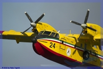 2012-canadair-cl-415-incendio-san-teodoro-037