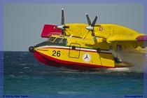 2012-canadair-cl-415-incendio-san-teodoro-039