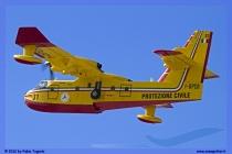 2012-canadair-cl-415-incendio-san-teodoro-042