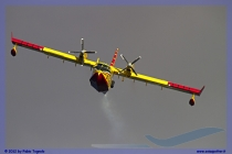 2012-canadair-cl-415-incendio-san-teodoro-046