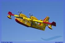 2012-canadair-cl-415-incendio-san-teodoro-049