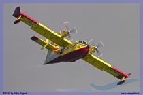 2012-canadair-cl-415-incendio-san-teodoro-050