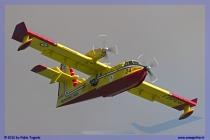 2012-canadair-cl-415-incendio-san-teodoro-051