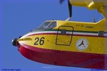2012-canadair-cl-415-incendio-san-teodoro-053