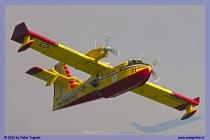 2012-canadair-cl-415-incendio-san-teodoro-054
